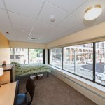 University Of Michigan Housing, Bedroom Photo - University Towers